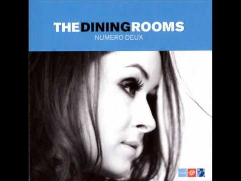 The Dining Rooms - Invocation. The Dining Rooms - Invocation. 4:15. Album: Numero Deux.
