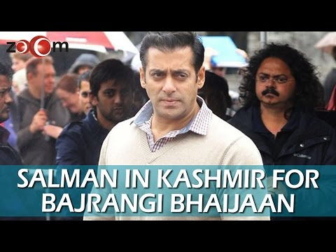 Bollywood News in 1 minute 20/04/2015 - Salman Khan, Hrithik Roshan