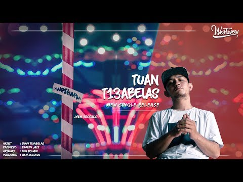Download  Tuan Tigabelas - Westwew   Gratis, download lagu terbaru