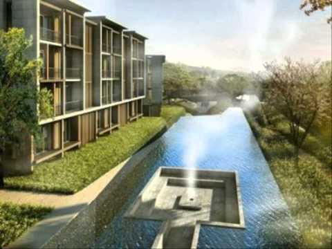 ขั้นตอนการสร้างสระว่ายน้ำ ราคาไม้ก่อสร้าง
