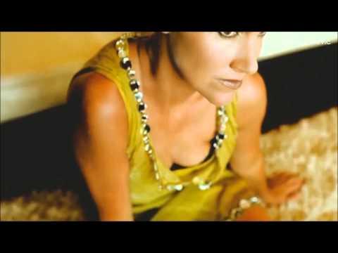 Roxette - Anyone
