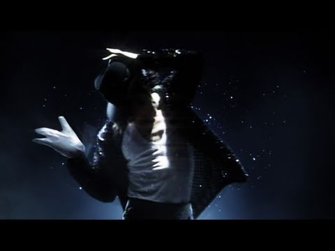 Michael Jackson The Experience - Official Trailer