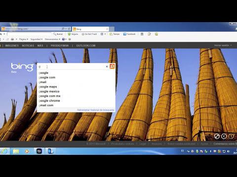 Transferir archivos entre  Xperia  y PC o Mac