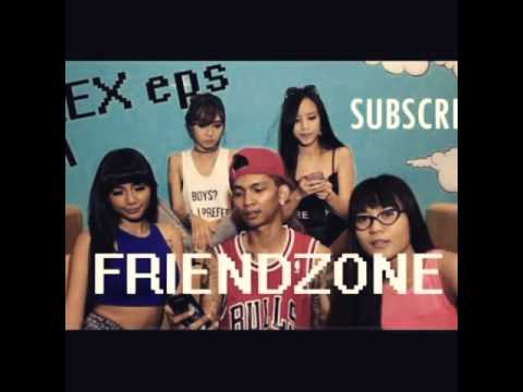 Young Lex Ft Dycal - Friendzone