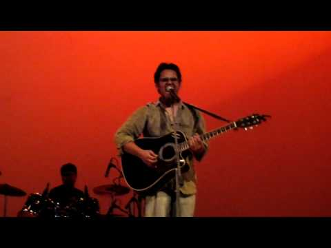 Summer of 69 -  Hindi Version Performed by Aagaman Band Techniche...