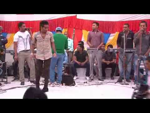 Banny A  Live Part 1 By Manpi Singh video