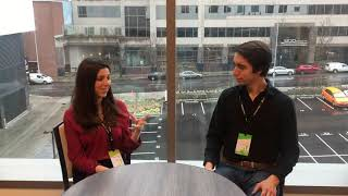 NeoDevcon Interviews, Bitcoin Price Movements, and Binance Delistings