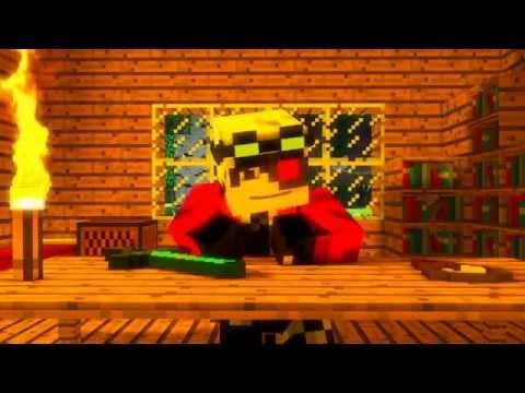 Трейлер моего канала :)