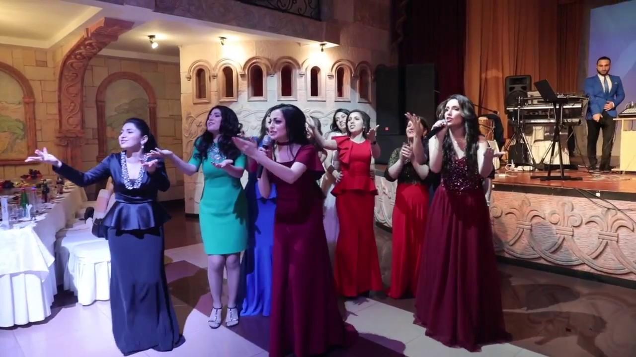 Поздравления на свадьбах дагестан