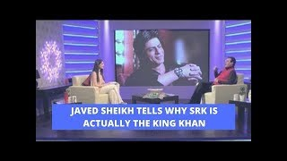 download lagu Beech Beech Mein Song Jab Harry Met Sejal SRK, gratis