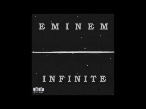 "Eminem - ""It's Okay"" 1996"