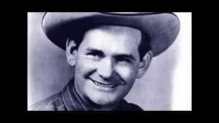 Watch Hank Locklin Anna video