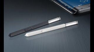 Download Lagu S Pen Nasıl Kullanılır, Samsung Note Serisi S Pen Kalem Kullanımı Gratis STAFABAND