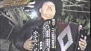 Una noche serena y oscura - Carlos y Jose (video oficial)