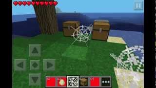 How to get IMCPEdit to work with Minecraft PE 0.6.1