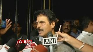 CM KCR explains reason behind not attending Kumaraswamy's Swearing-In Ceremony