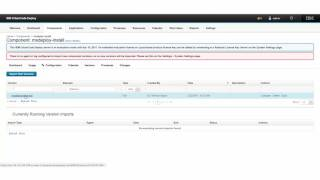 IBM UrbanCode Deploy Blueprint Designer: Lift and Shift IIS Workloads to the Cloud