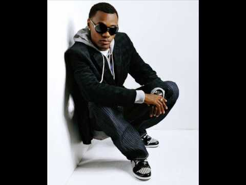 Wayne Wonder - Don't Say No (Ft. Shaggy 2012)