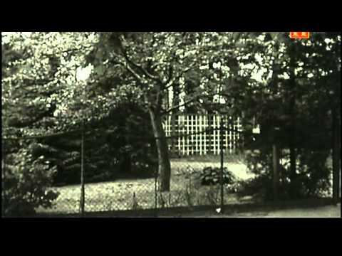 La Historia del Espionaje 1. Documental Completo Canal Historia en Español