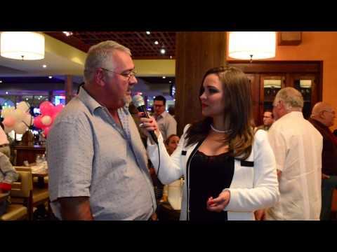 Hialeah Park Casino Celebrates 1year Anniversary