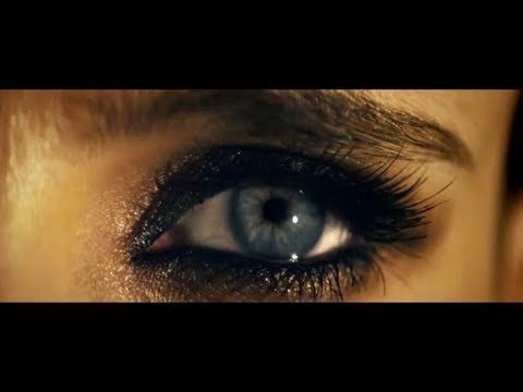 Desire - Anna Calvi