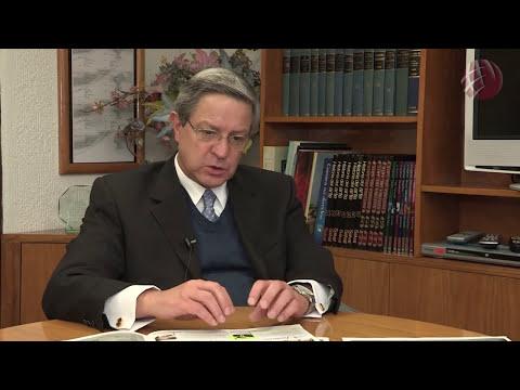 Entrevista Jorge Larrea, Andamios Atlas