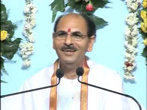 Sudhanshu ji Maharaj Bhajan Bho meri nadiya bho dhire dhire...
