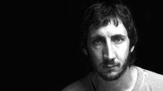 Watch Pete Townshend Prelude video