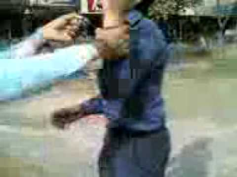Ppi Boys Rape Malik Tasawer Khan.3gp video