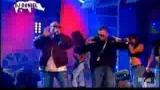Wisin & Yandel - Yo Te Quiero