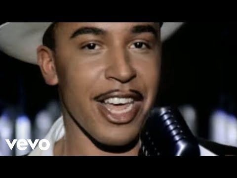 Lou Bega - Mambo No. 5 (a little bit of ...)