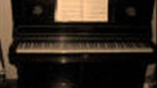 FAZIL SAY PLAYS J S BACH FUGA A MOLL BWV 543----- FAZIL SAY PİANO