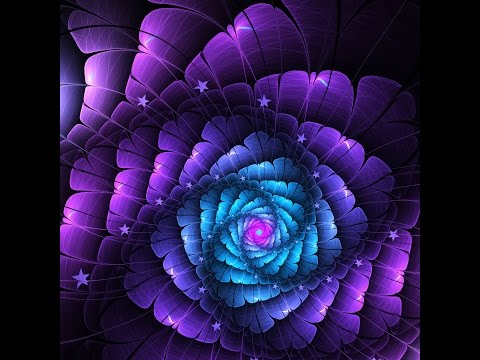 The Frequency of LOVE   Solfeggio 528 Hz ➤ Known for DNA Healing & Activating Higher Consciousness