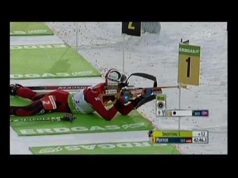 biathlon massenstart der herren