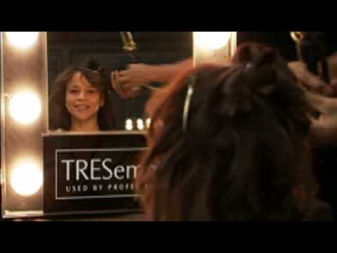 sleek updo hairstyle. Tags:Johnny Lavoy rosie perez hair 24 hour plays