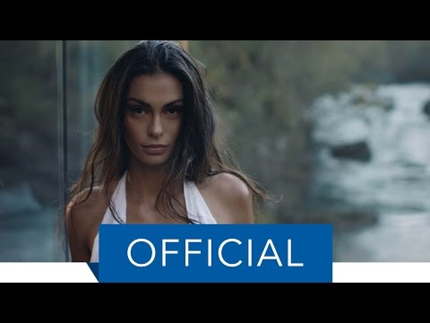 Madcon - Don't Stop Loving Me feat. KDL