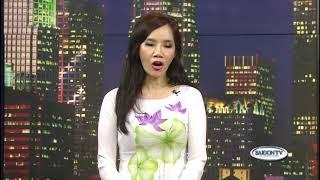 """📹 ĐIỂM TIN TRONG TUẦN: ▶ Giấc mộng Trung Hoa"""" và ba đặc khu kinh tế ven biển Việt Nam"""