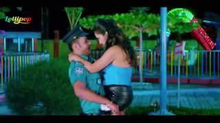 Kiuty Beuty | Bhalobasha Dot Com | New Bangla Song | HD 2016