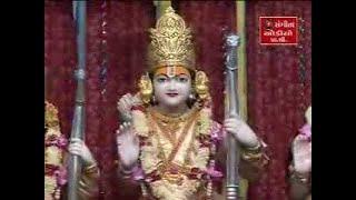 Ashok Bhayani | Duniya Chale Na Shri Ram Ke Bina | Shri Ram Dhun
