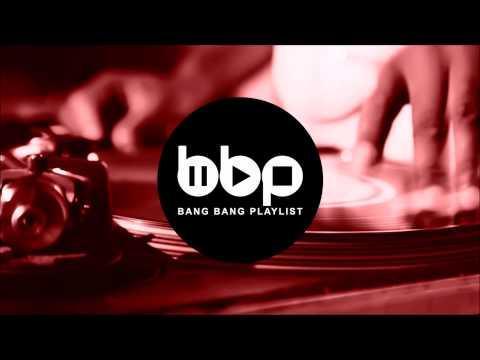 Clean Bandit - Rather Be feat. Jess Glynne (Merk & Kremont Remix)