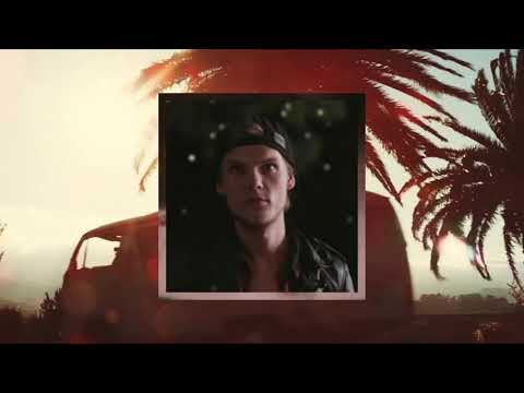 Avicii - Wasted feat. Otto Knows(unreleased) Avicii New song 2019