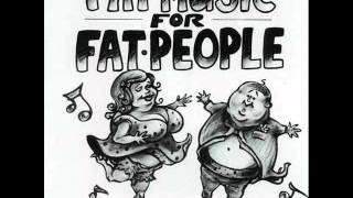 Watch Lagwagon Know It All video