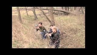 Meet the TF2 Replay Photographers