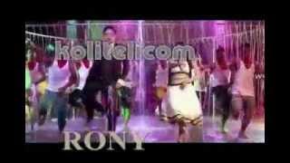 kothin protishodh full song by sakib khan