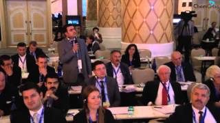 ChemOrbis Turkey 1st PVC Conference Video