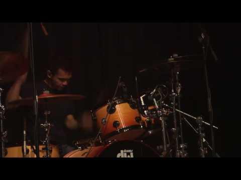 download lagu NOAH - Langit Tak Mendengar Live At Fox Theater USA gratis