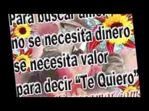 Grupo Mandingo Mix Cumbias Romanticas Mix  Sonido Latin  Music video