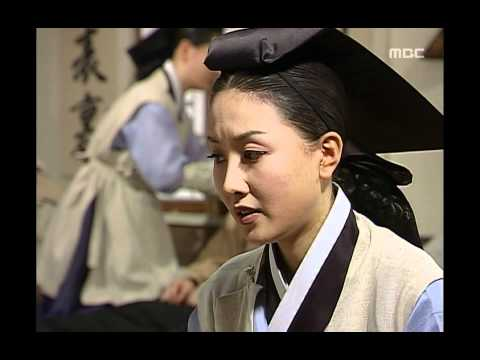 The Legendary Doctor - Hur Jun, 36회, Ep36 #01 video