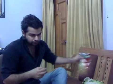 Virat Kohli Drunk Having sexy Time.3gp video