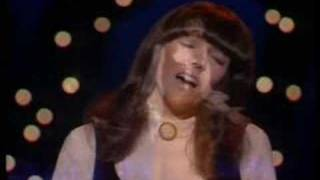 Watch Carpenters a Place To Hideaway video
